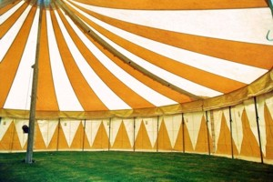 Circuses And Big Top Hire Presented By Jon Anton